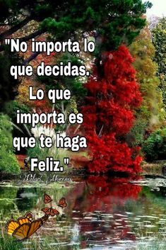 Good Morning Beautiful Flowers, Beautiful Love Pictures, Beautiful Gif, Jesus Good Night Images, Good Morning In Spanish, Positive Quotes, Motivational Quotes, Rose Flower Wallpaper, Reflection Quotes