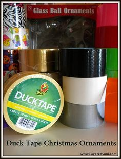 Frugal Duck 1388825 Colored Duct Tape 1.88 X 10yds 3 Core Digital Camo Glues, Epoxies & Cements