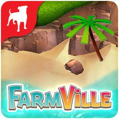 FarmVille: Tropic Escape Apk v1.4.544 Mod Infinite Gems Money http://ift.tt/2lU8DLw