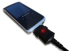 T9 Series Players K5 Belkin Charging Kit for Samsung K3