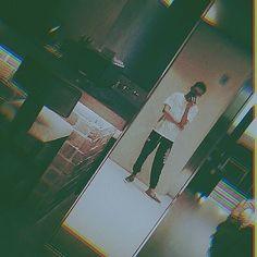 The fastest way to solve the problem is try to improve yourself first. .  #likeforlike #likeforlikes #likeforfun #likefirst #like4follow #like4like #lolsurprise #lovequotes #hitskekinian #likelike #likeyes #liketoday #lovelike