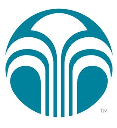 Welcome to the official Nu Skin Enterprises channel! Nu Skin is differentiated by our ability to demonstrate that we truly have the best people, product, cul. Nu Skin, Anti Aging Skin Care, Natural Skin Care, Ap 24 Whitening Toothpaste, Code Of Ethics, Skin Logo, Link And Learn, Mobile Nails, How To Prevent Cavities