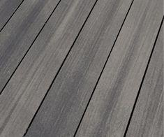 HC Thaugland - Terrasseguide 2020 Hardwood Floors, Flooring, Beige, Wood Floor Tiles, Wood Flooring, Floor, Floors