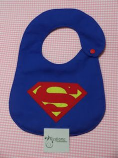 66 Ideas for sewing projects ideas shower gifts Baby Bibs Patterns, Kids Dress Patterns, Baby Boy Bibs, Baby Toys, Sewing Toys, Sewing Crafts, Sewing Projects For Beginners, Baby Crafts, Kids Fashion Boy