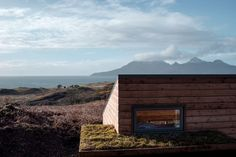 Sweeney's Bothy - Picture gallery
