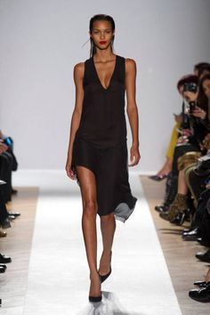 Barbara Bui Spring 2013 Ready-to-Wear Collection