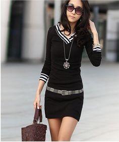 Women fashion clothes http://www.moretam.com/women-fashion-clothes/