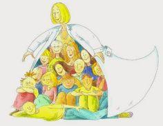 PED-INFO: Pedagógusok írták - módszertani sorozat pedagógusoktól pedagógusoknak Princess Peach, Princess Zelda, Doll Patterns, Tweety, Avatar, Kindergarten, Preschool, Elsa, Teaching