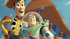 Don Rickles Hadn't Recorded Any Toy Story 4 Dialogue