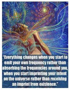 undefined Spiritual Guidance, Spiritual Awakening Quotes, Spiritual Wisdom, Spirituality Quotes, Spiritual Power, Spiritual Connection, Soul Connection, Spiritual Awareness, Spiritual Enlightenment