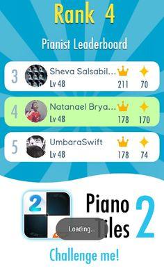 4th Pianist