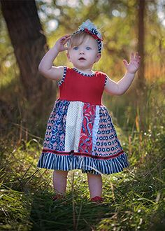 Persnickety Penelope Baby Dress for Girls PREORDER $80.00 Cute Dresses, Girls Dresses, Flower Girl Dresses, Summer Dresses, Little Girl Outfits, Cute Outfits, Persnickety Clothing, Designer Baby Clothes, Baby Design