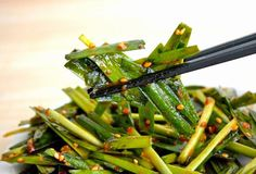 Vegan Cafe, Asparagus, Green Beans, Food And Drink, Yummy Food, Favorite Recipes, Snacks, Dishes, Vegetables