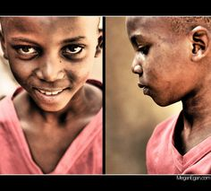 MEGANEGAN.COM V3 - Photography - Travel