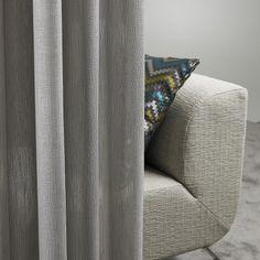 Get DIZZY with #Fabrics from #Aldeco, Good Mood,#Goodrich