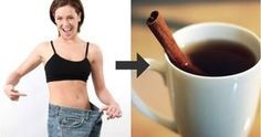 In this article, we're going to present you a natural homemade remedy against abdominal fat! It's magical! It will help you lose the unwanted abdominal fat in only 2 weeks, but you must take it eve… Weight Loss Tea, Weight Loss Drinks, Weight Loss Diet Plan, Best Weight Loss, Losing Weight, Speed Up Metabolism, Abdominal Fat, Slim Waist, Loose Weight