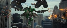 #Transformers  http://blog.shopthetv.com/shopping-big-game-commericals-summer-2014-blockbusters/