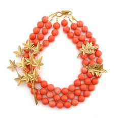 Beautiful vintage-inspired necklace. Wish for it on Wish: http://bit.ly/wRGBcA