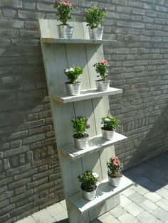 Hout - Steiger Hout on Pinterest  Scaffolding Wood, Vans and Met