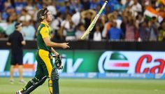 India has a wound that does not heal quickly: AB de Villiers http://www.24by7sportsnews.com/2015/02/india-has-wound-that-does-not-heal.html