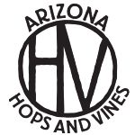 Arizona Hops and Vines - Sonoita's newest and coolest winery and brewery for families and wine snobs alike!