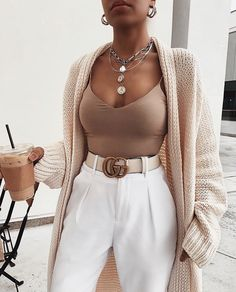 New cute outfits and trendy fashion ideas from popular wear . - New cute outfits and trendy fashion ideas from popular wear New cute outfits and trendy - Winter Fashion Outfits, Trendy Fashion, Fall Outfits, Womens Fashion, Fashion Trends, Fashion Ideas, Fashion Fashion, Fashion Dresses, Fashion Inspiration