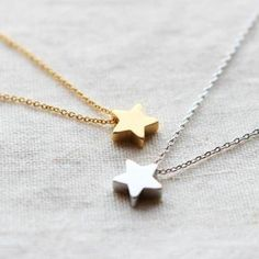I would get a bunch of these and give them to the people that matter to me and I love. All my friends and loved ones could be the stars, shining and lighting the world like they do for me