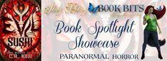 Paranormal, Books, Libros, Book, Book Illustrations, Libri