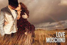 Moschino para Hombre y para Mujer en deperfum.com