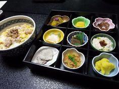 https://www.facebook.com/ryotei.inaho/photos/pcb.812998028759178/812997978759183/?type=1