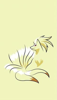 Tagged with Pokemon; Pokemon Go, Pikachu, Cute Pokemon Wallpaper, Cute Cartoon Wallpapers, Ninetales Pokemon, Pokemon Backgrounds, Phone Backgrounds, Phone Wallpapers, Wallpaper Backgrounds