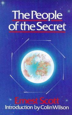 The People of the Secret by Ernest Scott https://www.amazon.com/dp/0863040381/ref=cm_sw_r_pi_dp_x_McB6xb6SSXMBF