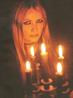 Liz Buckingham (electric wizard)