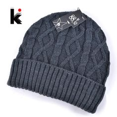 winter wool hat plus velvet cap Thicker mask beanies for men 5 colors $11.49   => Save up to 60% and Free Shipping => Order Now! #fashion #woman #shop #diy  http://www.scarfonline.net/product/2016-winter-men-hats-polo-beanie-knitted-wool-hat-plus-velvet-cap-thicker-mask-beanies-for-men-5-colors/