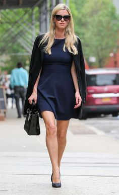 Fashion icons:Nicky Hilton