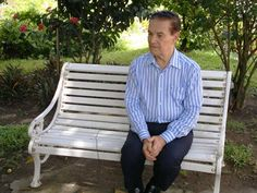 Intelítera: MOMENTO DIFÍCIL – DIVALDO FRANCO