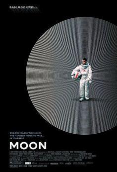 Moon [HD] (2010) | CB01.PW | FILM GRATIS HD STREAMING E DOWNLOAD ALTA DEFINIZIONE