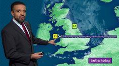 weather-broadcast-llanfairpwllgwyngyllgogerychwyrndrobwllllantysiliogogogoch