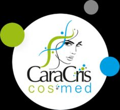 Cara Cris Cosmetics - AS in tratamente acid hialuronic. Tinerete fara batranete si viata fara... riduri!