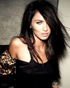 #Megan #Fox