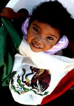 Viva mexico! Photos - Google+