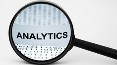 Business analytics service helps companies in getting a clear picture & understanding data. Analytics helps in smart decision making & fosters a culture of efficiency. Companies that apply analytics, enjoy such benefits. Digital Marketing Strategy, Social Media Marketing, Online Marketing, Visual Analytics, What Is Data, Data Quality, Business Analyst, Google Analytics, Data Science