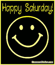Good Morning Pinland. Happy Weekend. I love Saturdays!!! Gonna get my hair done today!!
