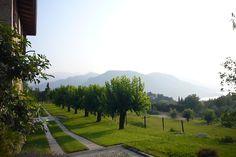Sálo Garda Italy
