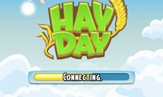 Hay Day ✿