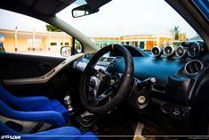 Wim Octoviano: 2011 Toyota Yaris
