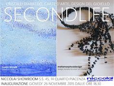 GUIDO MORELLI pittore contemporaneo Blog, Art, Blogging