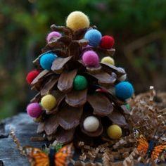Winter crafts Check us out at www.hotdeals.com or on fb! Www.facebook.com/hotdealscom