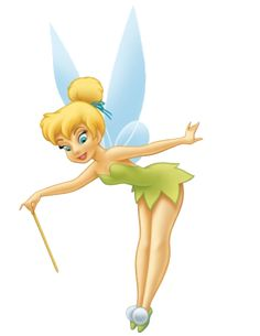 Tink.png (612×792)