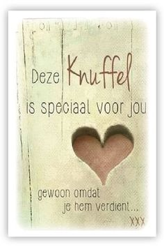 Love Tutorial and Ideas Words Quotes, Life Quotes, Sayings, Love Others, Love You, Mantra, Special Love Quotes, Mdf Letters, Real Friends